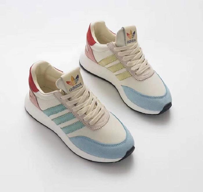 Giày Adidas Performance, Adidas Originals, Adidas Neo là gì?