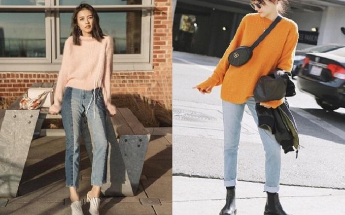 quan-mom-jeans-la-gi